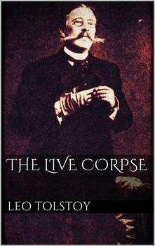 Thelive corpse