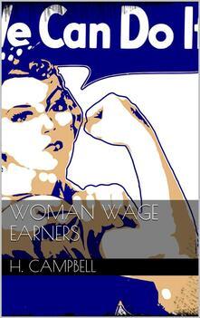 Women Wage Earners