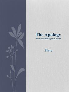 Theapology
