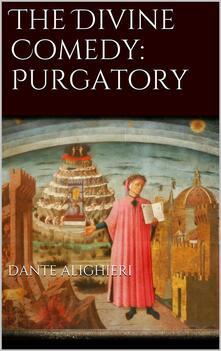 TheDivine Comedy: Purgatory