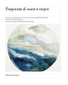 La teoria dell assoluto - Caterina Siciliano - ebook