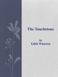 Thetouchstone