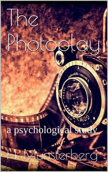 Thephotoplay
