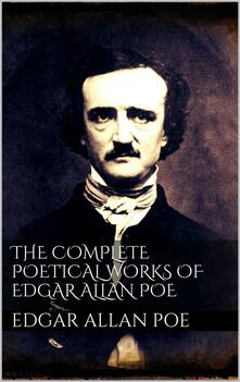 Thecomplete poetical works