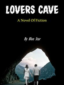 Lovers cave
