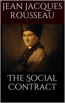 Thesocial contract