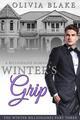 Winter's Grip: A Billionaire Romance