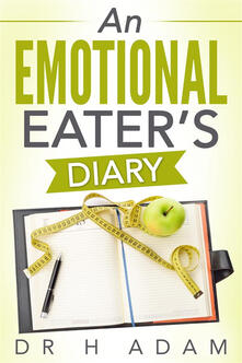 Anemotional eater's diary