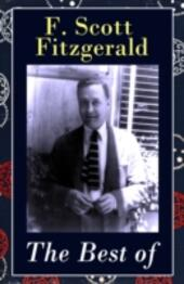 "an analysis of fscott fitzgeralds short story babylon revisited F scott fitzgerald uses many references to time in his short story ""babylon  revisited"" his almost constant use of words relating to time helps reinforce one  of the."