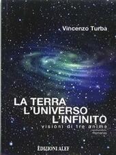 La terra, l'Universo, l'Infinito