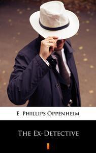 The Ex-Detective
