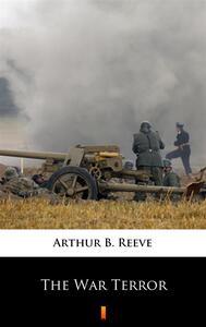 The War Terror