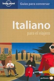 Equilibrifestival.it Italiano para el viajero Image