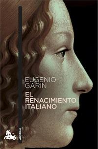 El El Renacimiento italiano - Garin Eugenio - wuz.it