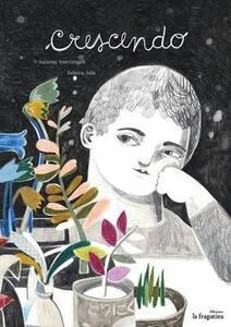 Crescendo. Ediz. spagnola - Susanna Mattiangeli,Felicita Sala - copertina