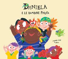 Daniela e le bambine pirata.pdf