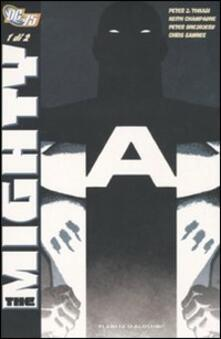 The mighty. Vol. 1.pdf