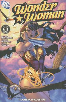 Wonder Woman un anno dopo.pdf