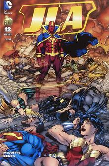 Justice League America. Vol. 4.pdf