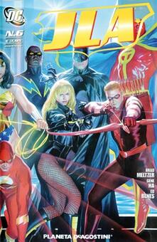 Justice League America. Vol. 6.pdf