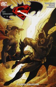 Superman/Batman 2a serie. Vol. 4.pdf