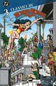 Wonder Woman. Classici DC. Vol. 3