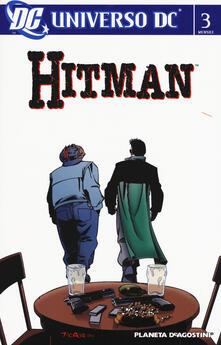 Hitman. Vol. 3.pdf