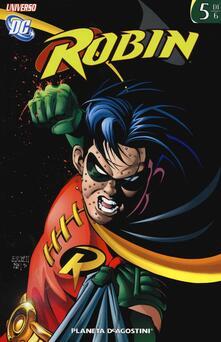 Robin. Vol. 5.pdf