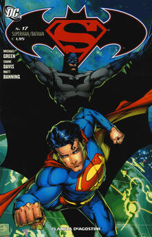 Superman/Batman. Vol. 17.pdf