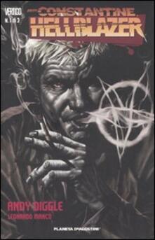 John Constantine. Hellblazer. Vol. 1.pdf