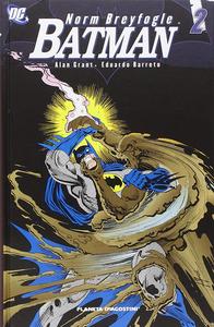 Batman. Vol. 2