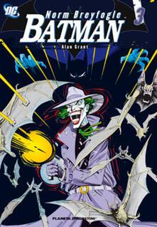 Batman. Vol. 3.pdf