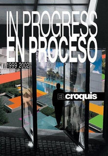 Tegliowinterrun.it In progress 1999-2002 vol. 96-97, 106-107. Ediz. inglese e spagnola Image