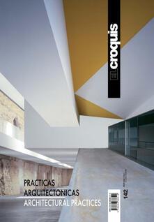 Fondazionesergioperlamusica.it Arquitectura española. Ediz. inglese e spagnola. Vol. 142 Image