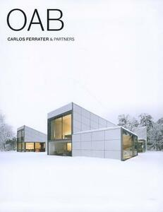 Oab Ferrater and partners