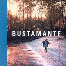 La vida habla - CD Audio di Julio Bustamante