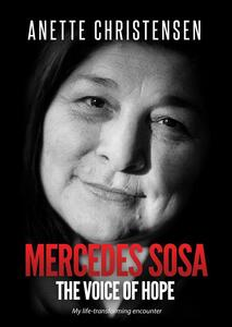 Mercedes Sosa - The Voice of Hope