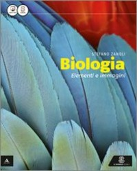 BIOLOGIA ED. MISTA