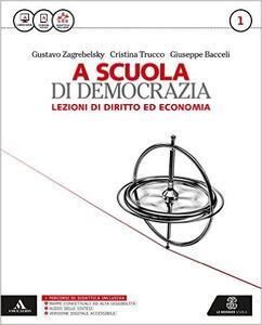 A SCUOLA DI DEMOCRAZIA 1
