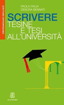 Scrivere tesine e tesi allUniversità.pdf