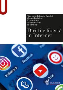 Diritti e libertà in Internet