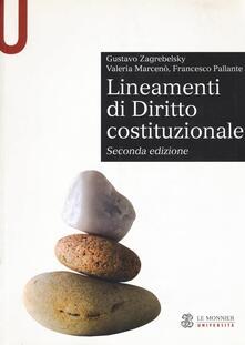 Lineamenti di diritto costituzionale.pdf