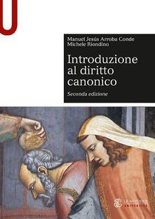 Introduzione al diritto canonico.pdf