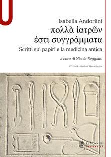 Scritti sui papiri e la medicina antica.pdf