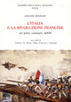 L' Italia e la Rivoluzione francese nel 1° centenario '89