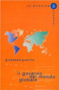 Il governo del mondo globale