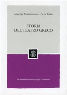 Storia del teatro greco.pdf