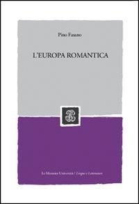 L' Europa romantica