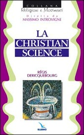 La Christian science