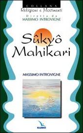 Sûkyô Mahikari